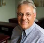 Dr. Ronald P. Miller
